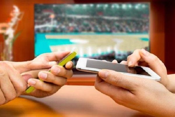 Mặt trái của công nghệ đối với casino trực tuyến