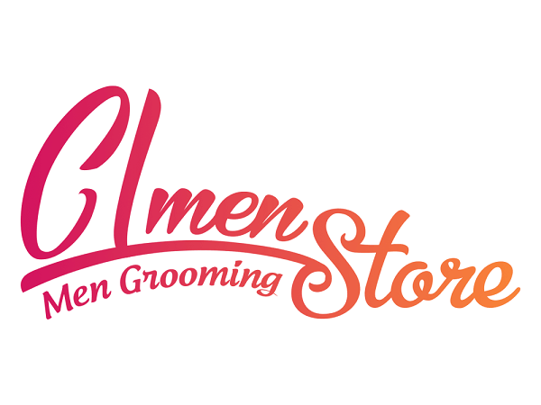 CL Men's Store
