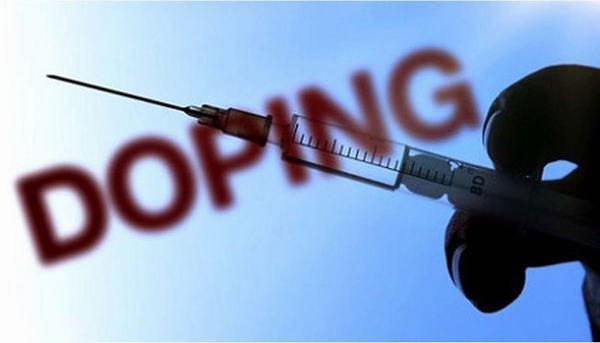 Doping là chất kích thích luôn bị cấm trong thi đấu thể thao