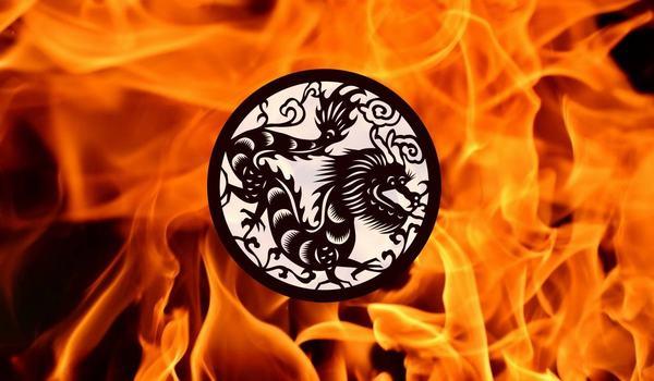 Sinh năm 2024 là tuổi con Rồng (Giáp Thìn). Năm sinh dương lịch: Từ 10/02/2024 đến 28/01/2025.