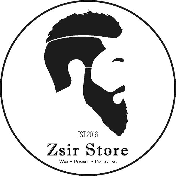 Cửa hàng Zsir Store là nơi cung cấp các sản phẩm cho nam chất lượng, uy tín nhất.