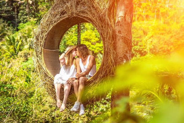 Giải mã giấc mơ thấy người yêu cũ với những sắc thái, biểu hiện, bối cảnh khác nhau