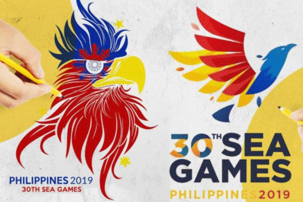 [Seagame 2019] Lịch thi đấu Seagame 30 bóng đá nam tổ chức ở đâu diễn ra tháng mấy, có mấy nước tham gia?