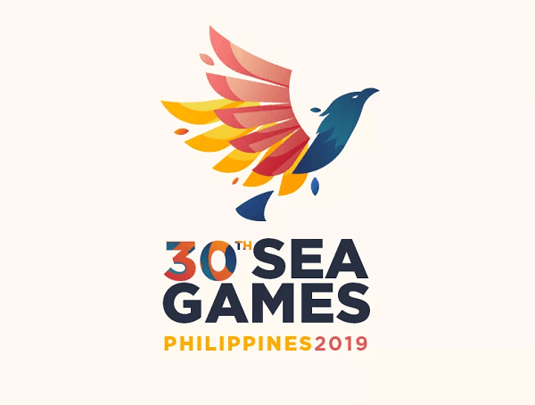 SEA Games 30 diễn ra tại Philippines từ 30/11 đến 11/12/2019.
