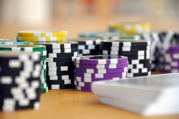 Nhà cái KuBet KU Casino | Nhà cái cá cược uy tín hợp pháp đáng thử hàng đầu hiện nay