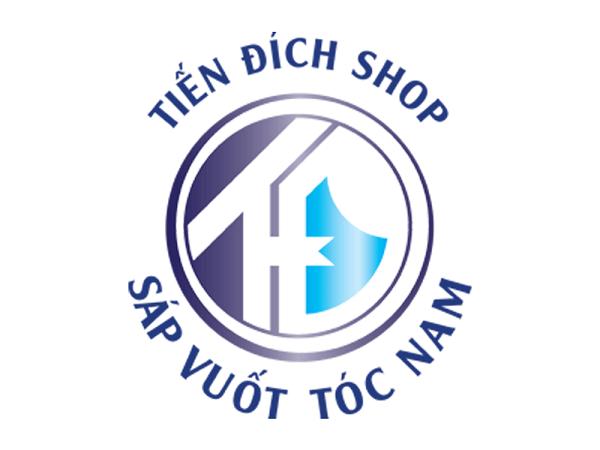 Tiến Đích Shop 1