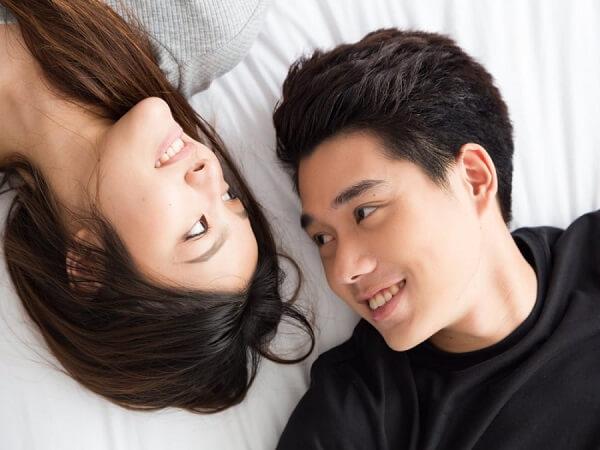 Mơ thấy người yêu hiện tại ngoại tình, phản bội bạn có ý nghĩa gì?
