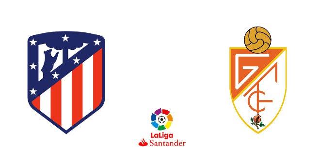 Nhận định kèo Granada - Atletico Madrid, 00h30 ngày 24/11/2019