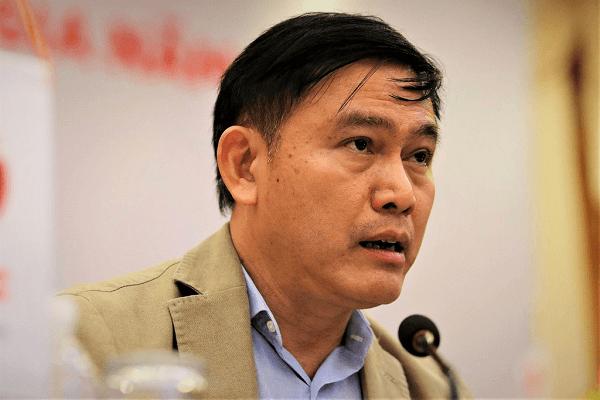 Việt Nam có áp dụng công nghệ VAR không?