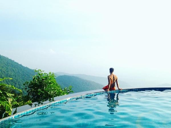 Tam Đảo Belvedere Resort Tam Đảo, Vĩnh Phúc