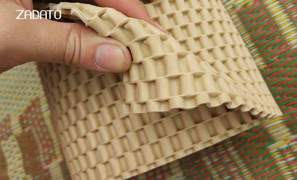 Thảm lót sàn ô tô 5D 6D chất lượng tốt nhất