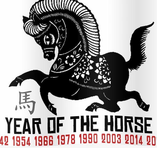 Sinh năm 2026 là tuổi con Ngựa (Bính Ngọ). Năm sinh dương lịch: Từ 17/02/2026 đến 05/02/2027.