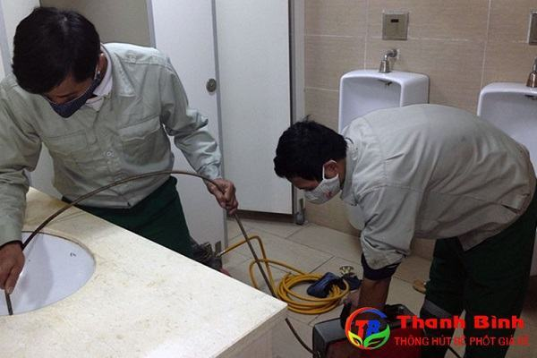 5 lưu ý khi sử dụng dịch vụ hút bể phốt để có hiệu quả, sạch sẽ nhất