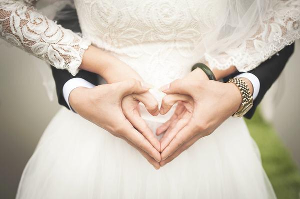 Chiêm bao giấc mơ thấy đám cưới mang là điềm lành hay dữ?