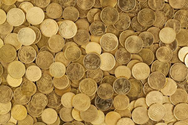 Nếu nằm mơ thấy vàng, tiền, thực tế có thể là niềm vui, hào hứng vì có nhiều vàng