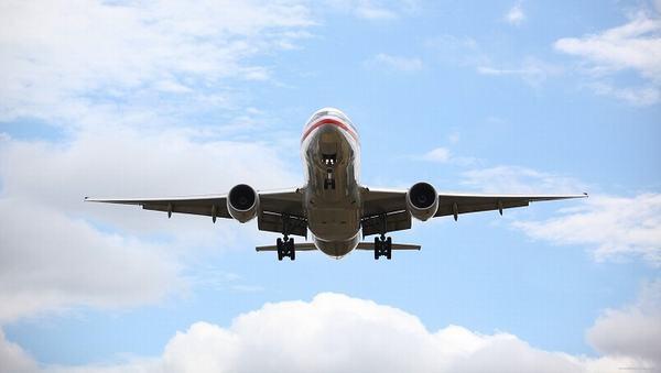 Giấc mơ thấy máy bay đang hạ cánh cũng là điềm báo tốt, cho thấy thời gian tới bạn sẽ đạt được những thành tựu