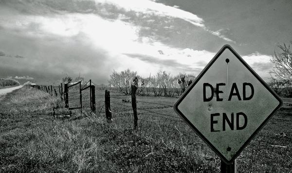 Những con số may mắn cho giấc mơ thấy mình chết là 53 – 68 – 69 – 78.