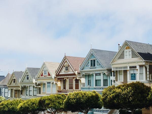 Giấc mơ thấy nhà mới là điềm báo cho thấy thời gian sắp tới cuộc đời của bạn sẽ có nhiều biến đổi tích cực