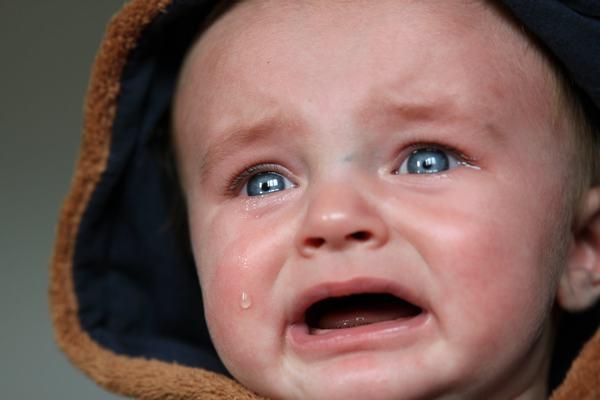 [GMGM] Mơ thấy mình Khóc Nức Nở khóc thành tiếng báo điềm gì, nằm mơ thấy mình khóc đánh con gì chính xác 99%