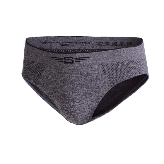 Chiếc quần giúp bạn mặc tự tin
