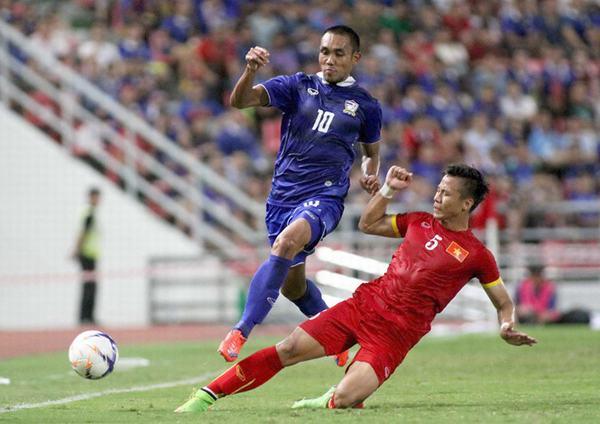[Quế Ngọc Hải] Full tiểu sử và sự nghiệp thi đấu của đội trưởng sinh năm1993 của tuyển bóng đá nam Việt Nam 2