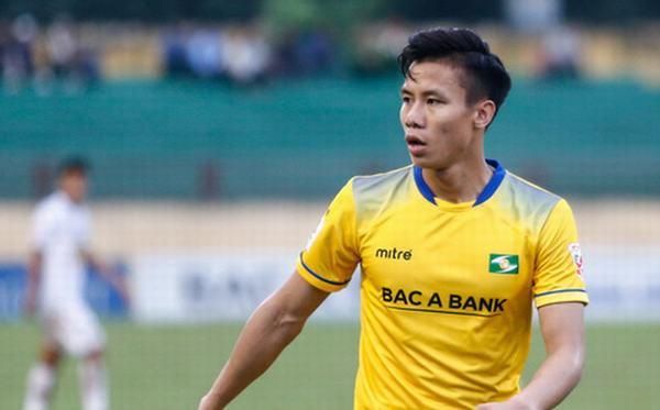 [Quế Ngọc Hải] Full tiểu sử và sự nghiệp thi đấu của đội trưởng sinh năm1993 của tuyển bóng đá nam Việt Nam 1