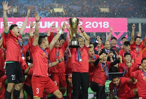 [Quế Ngọc Hải] Full tiểu sử và sự nghiệp thi đấu của đội trưởng sinh năm1993 của tuyển bóng đá nam Việt Nam 3