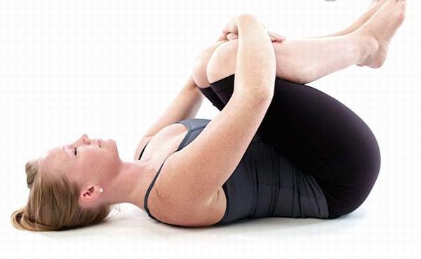 Top 5 bài tập giảm mỡ sau sinh để lấy lại vóc dáng cho các mẹ