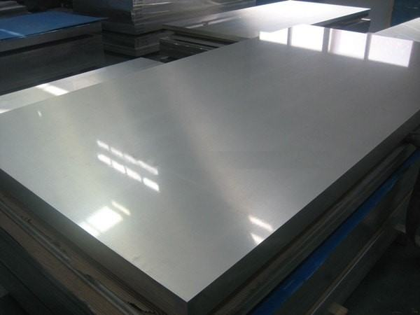 Crom là một thành phần hợp kim quan trọng để ngăn sự oxi hóa trên bề mặt thép. (Ảnh: Internet)