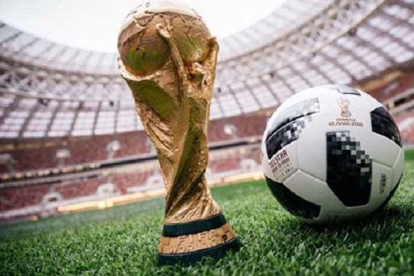 Bạn có biết kích thước quả bóng đá tiêu chuẩn là bao nhiêu?