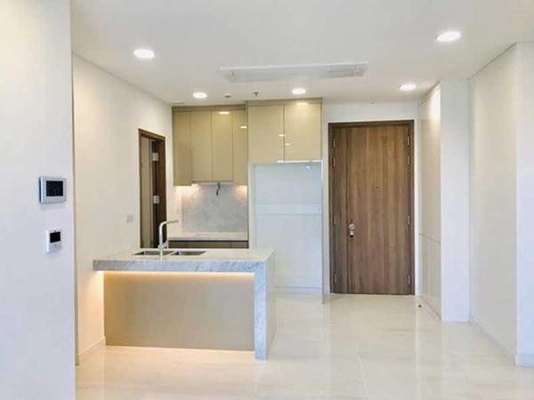 Cho thuê căn hộ Kingdom 101 dự án chung cư cao cấp tại quận 10 Tập đoàn Hoa Lâm 1