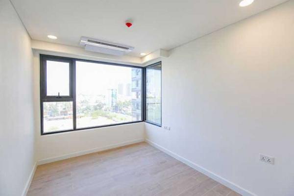 Cho thuê căn hộ Kingdom 101 dự án chung cư cao cấp tại quận 10 Tập đoàn Hoa Lâm 2