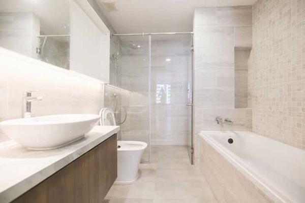 Cho thuê căn hộ Kingdom 101 dự án chung cư cao cấp tại quận 10 Tập đoàn Hoa Lâm 3