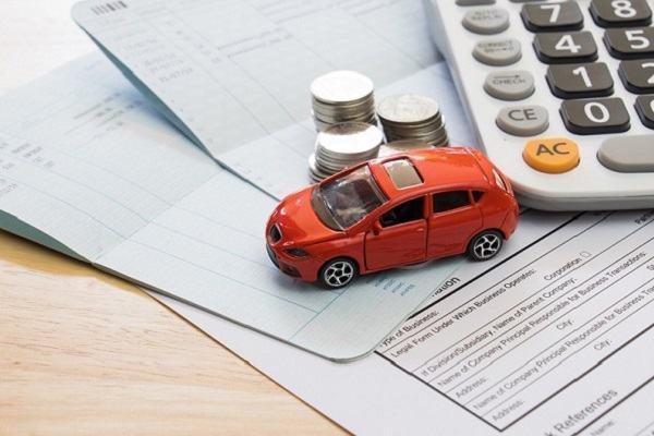 Tại sao phải mua bảo hiểm xe ô tô?