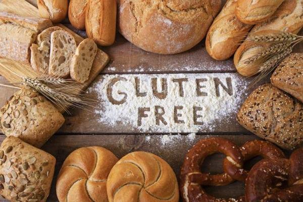 Chế độ ăn kiêng không có gluten: Tổng hợp đầy đủ thông tin bạn cần biết