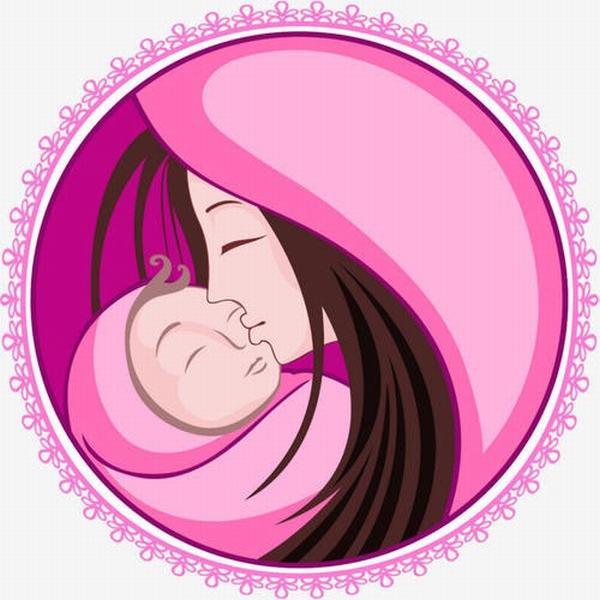 Top 10 diễn đàn mẹ và bé tốt nhất, bổ ích nhất mà các mẹ nên biết 1