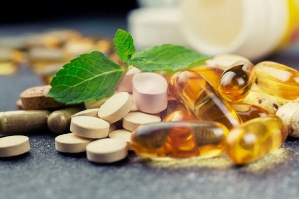 4 loại Thuốc bổ tim tốt hiện nay giúp phục hồi và cải thiện sức khỏe