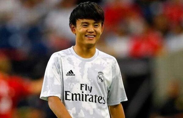 Top 5 cầu thủ bóng đá tại châu Á xuất sắc nhất tại châu Âu hiện nay 2