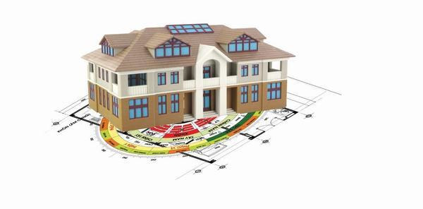 Biết về phong thủy chọn mua nhà là bí quyết tăng thêm vượng khí cho ngôi nhà
