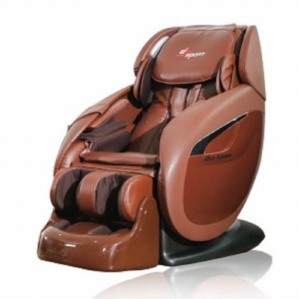 Ghế massage toàn thân Elipsport