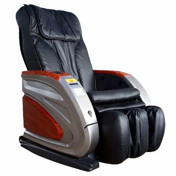 Ghế massage toàn thân GINTELL