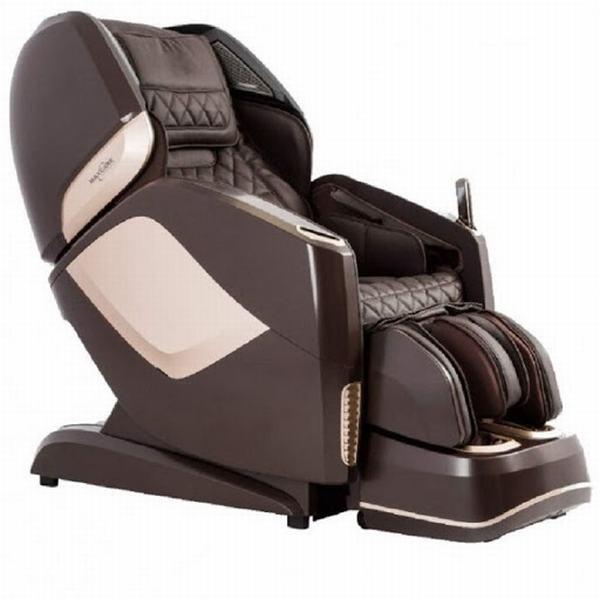Ghế massage toàn thân Maxcare