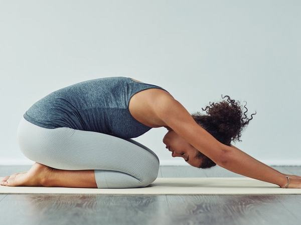 Yoga-thu-gian