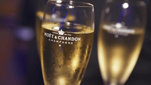 Điểm Danh Các Loại Rượu Ngoại Nổi Tiếng Thế Giới 3