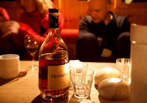 Điểm Danh Các Loại Rượu Ngoại Nổi Tiếng Thế Giới 1