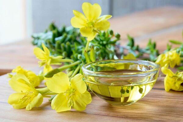 [REVIEW] Top 10 loại tinh dầu hoa anh thảo tốt nhất dành cho chị em phụ nữ