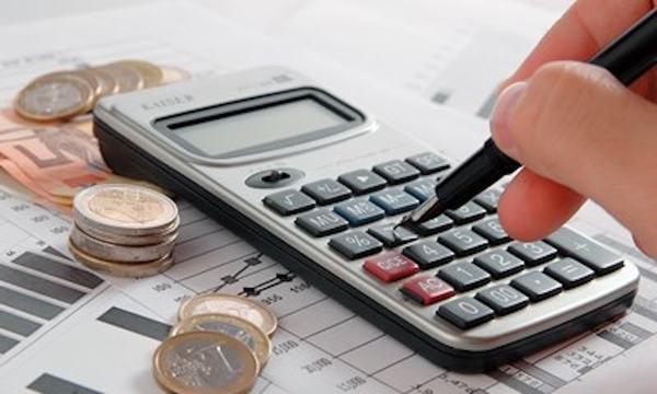 Xác định ngân sách mua máy chạy bộ