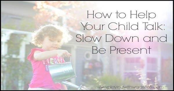 Trẻ chậm nói có sao không? Nguyên nhân, tác động và cách cải thiện chính xác 1