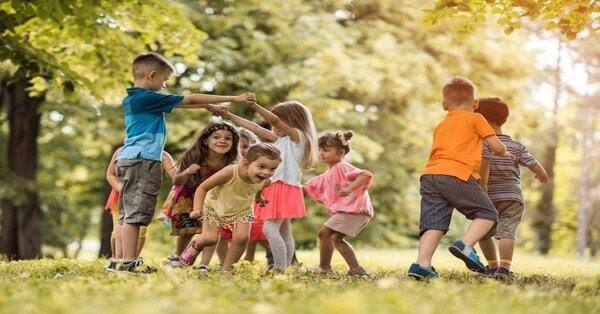 Trẻ chậm nói có sao không? Nguyên nhân, tác động và cách cải thiện chính xác 2