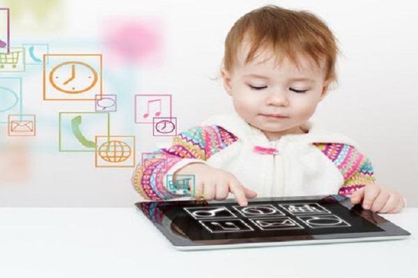 Trẻ chậm nói có sao không? Nguyên nhân, tác động và cách cải thiện chính xác